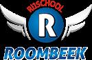 Rijschool Roombeek